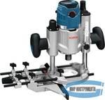 Фрезер BOSCH GOF 1600 CE Professional  0601624020  1600 Вт