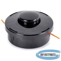 Катушка для триммера с леской HUTER TH-1 ЭКОНОМ  для GGT и GET-1200SL/GET-1500SL