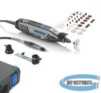 Инструмент многофункциональный DREMEL 4300-3/45  F0134300JD