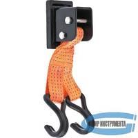 Устройство для подъема за колесо, Lift-Mate, Stels, 50533