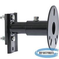 Устройство для крепления реечного домкрата к запасному колесу, Stels, 50535