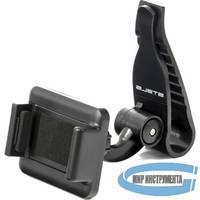 Универсальный держатель мобильного телефона // STELS