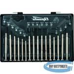 Набор отверток для точной механики SPARTA 11783  16 шт