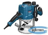 Фрезер BOSCH GOF 1250 CE Professional  0601626000  1250 Вт