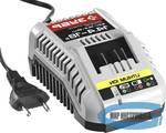 Блок зарядного устройства ЗУБР МАСТЕР БЗУ-10.8-12 М1  для Li-Ion АКБ М1
