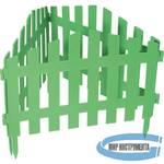 """Забор декоративный """"Марокко"""", 28 х 300 см, терракот// PALISAD"""