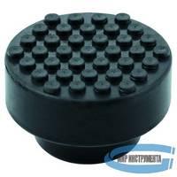 Резиновая опора для подкатного домкрата D=51 mm//MATRIX (подходит для 51131, 51132)